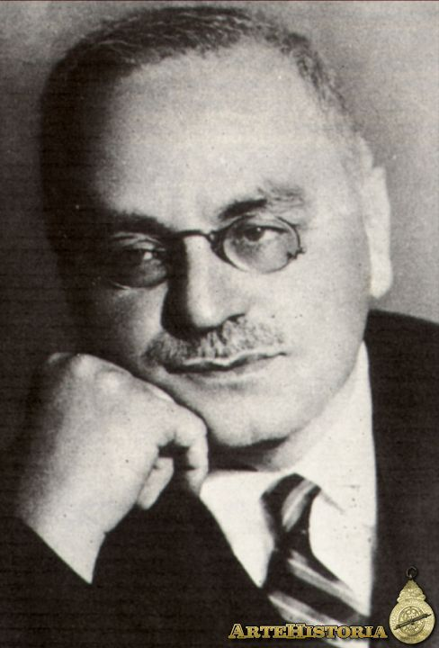 alfred adler Biography alfred adler was born in the suburbs of vienna on february 7, 1870, the third child, second son, of a jewish grain merchant and his wife.